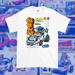 Image of Nisen GT - T Shirts