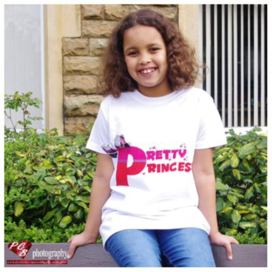 "Image of Kima's Luv ""Pretty Princess"""