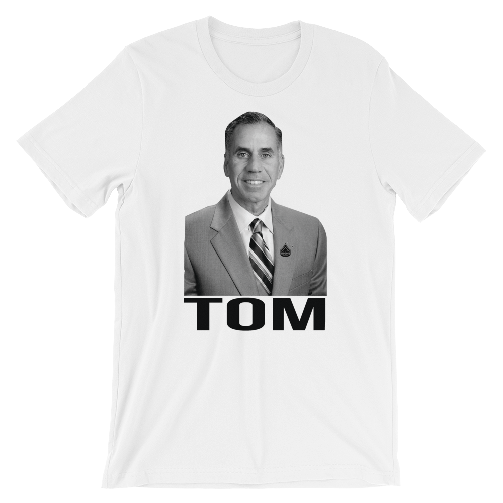 Image of TOM