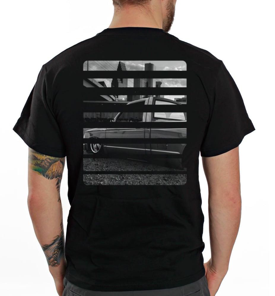 Image of S10 Shirt