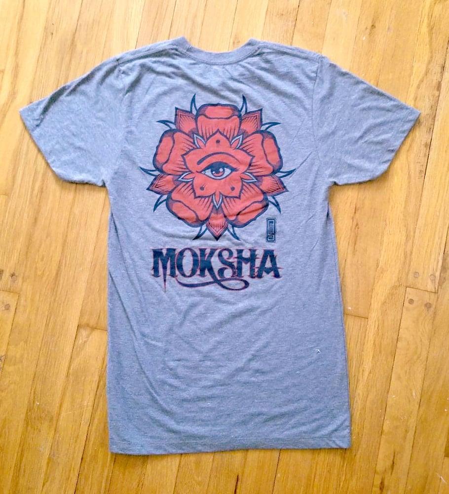 Image of Moksha