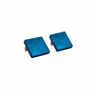 Image of Medium Rio Earrings