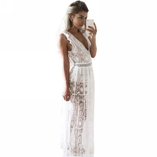 Image of Sazzy Dress