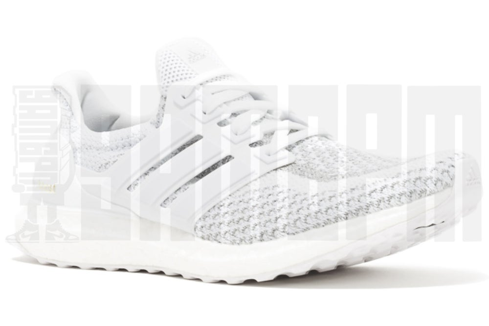 0f5a8a040f78c ... Image of Adidas ULTRA BOOST LTD