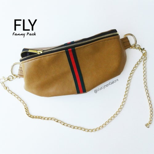 Image of FLY Fanny Pack
