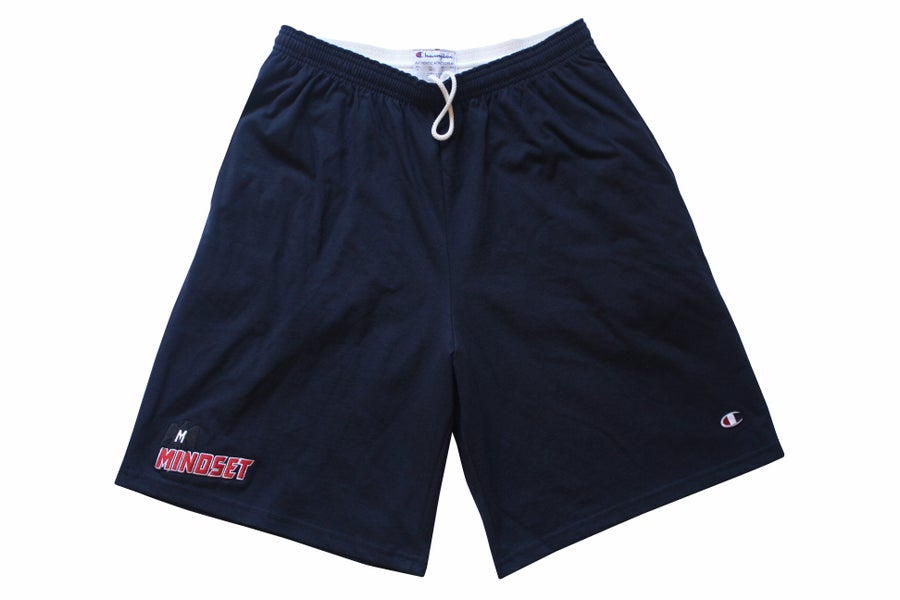 "Image of ""Uniform"" Sweat Shorts"