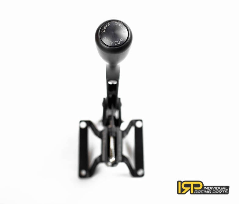 Image of IRP Germany BMW Short Shifter