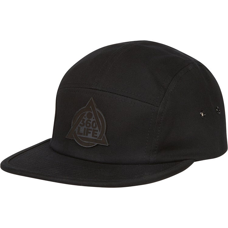 Image of Blackout Camp Cap