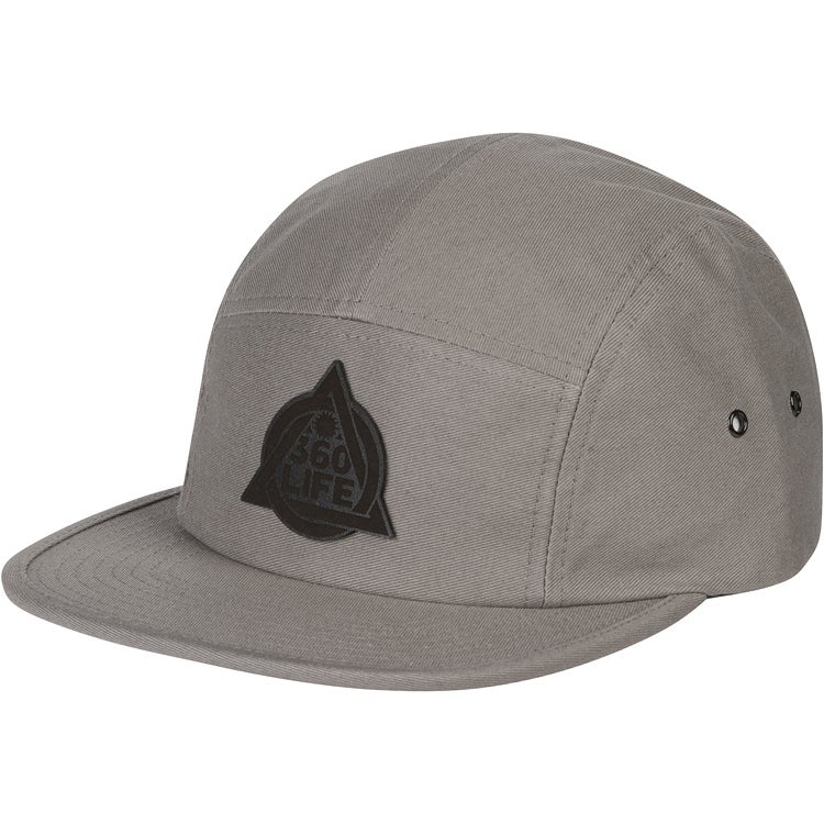 Image of Slate Cap