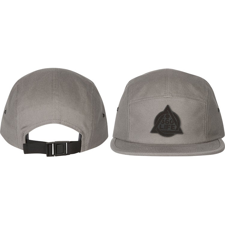 Image of Slate Camp Cap