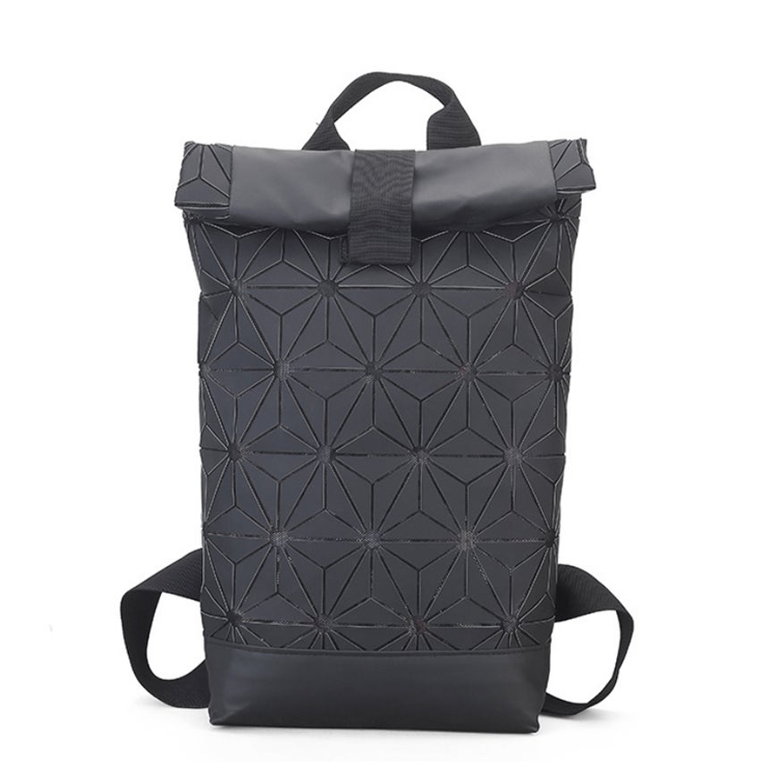 Image of BackPack I
