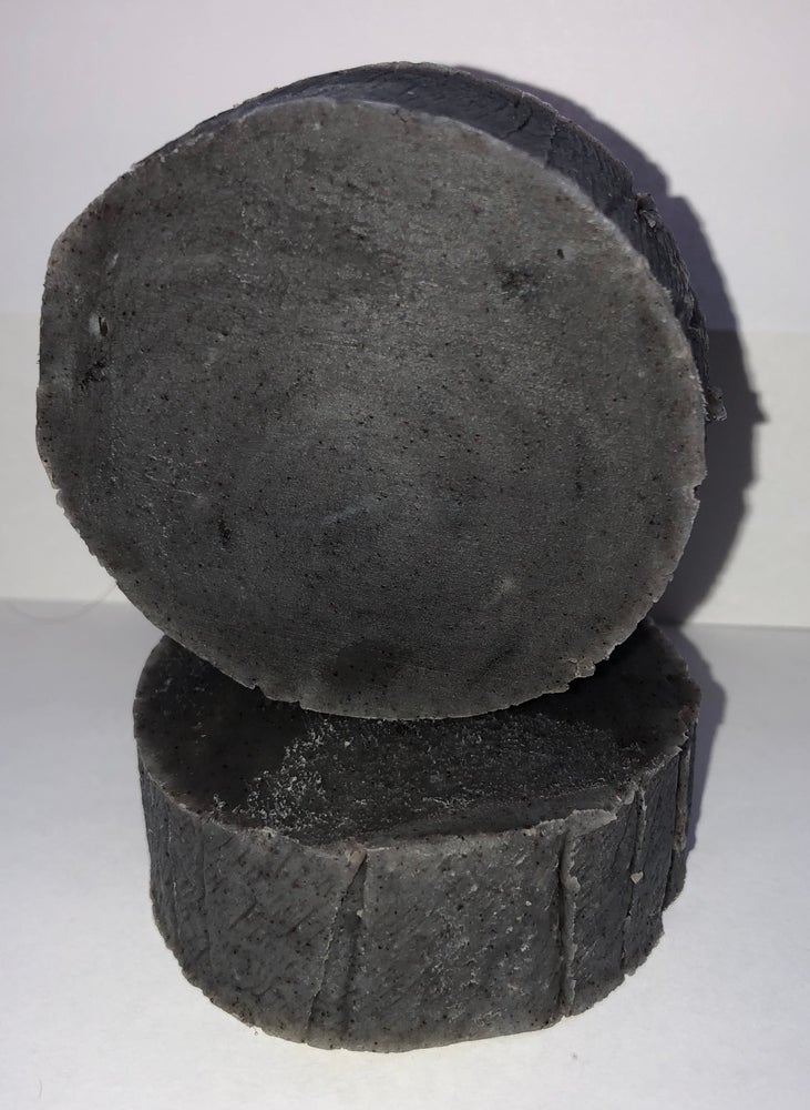 Image of Beard Soap