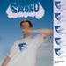 Image of smoku t-shirt