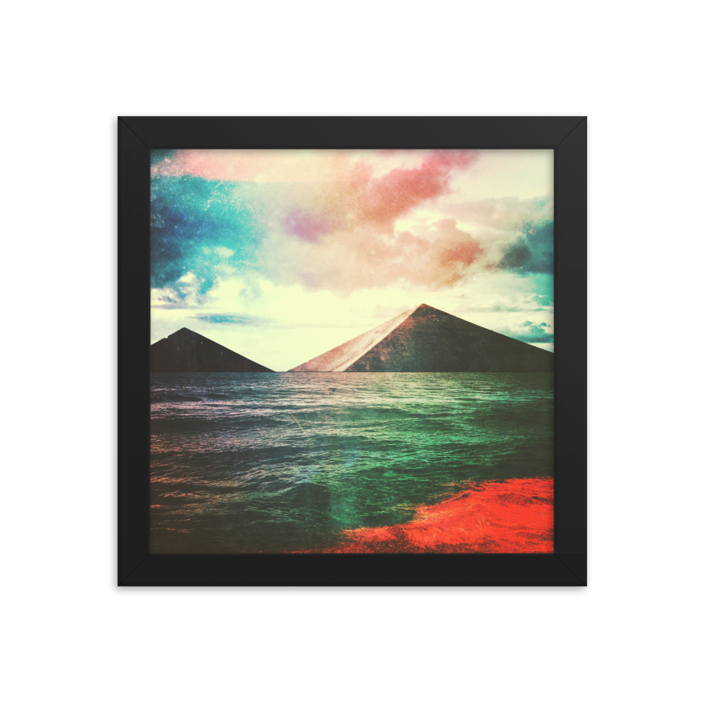 Image of Horizon II