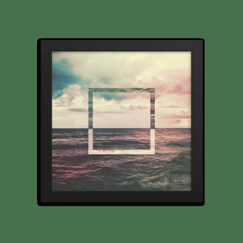 Image of Horizon