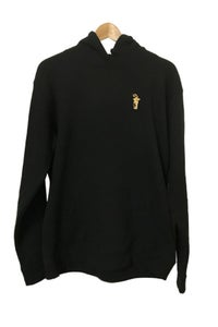 Image of TORCH HOODIE