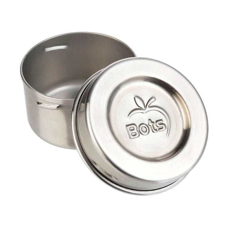 Image of Snackbox