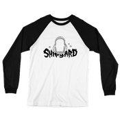Image of Shipyard Skates JAWS Long Sleeve