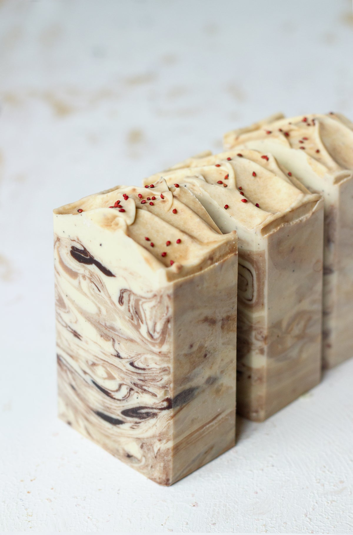 Image of Sandalwood & Vanilla
