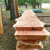 Image of (Aromatic Eastern Red) Cedar