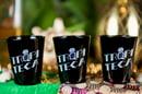 Image 3 of TrQpiteca  Shot Glass