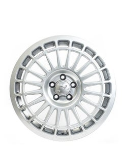 Image of fifteen52 Deltona Cast Alloy Wheels