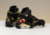Image of jordan 6 cny chinese new year