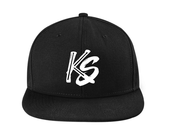 Image of KS Logo Snapback