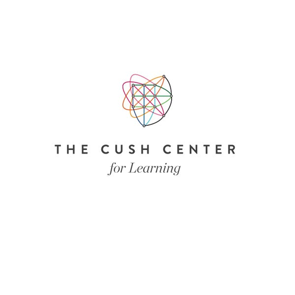 Image of Cush Center for Learning Donation