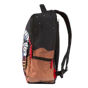 Image of SPRAYGROUND FAMILY GUY PETER FASHION KILLA BAG BACKPACK