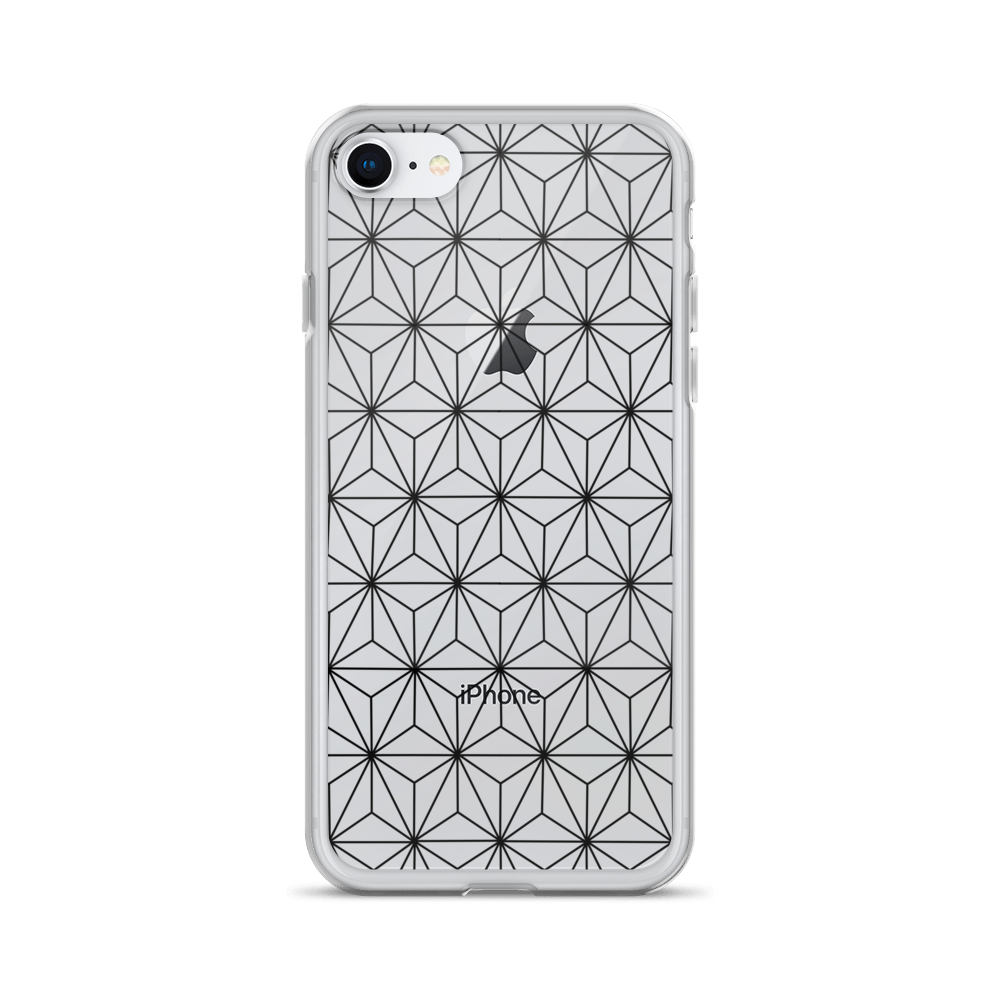 Image of Spaceship Earth Day Phone Case