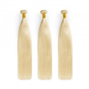 Image of Royal #613 Collection (Russian Blonde)