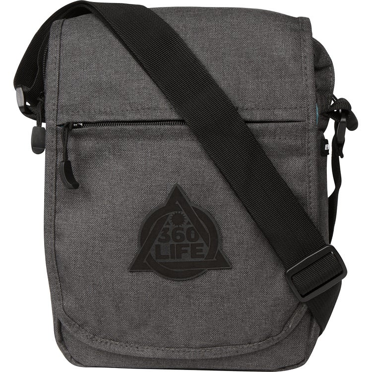Image of 360Life Shoulder Bag