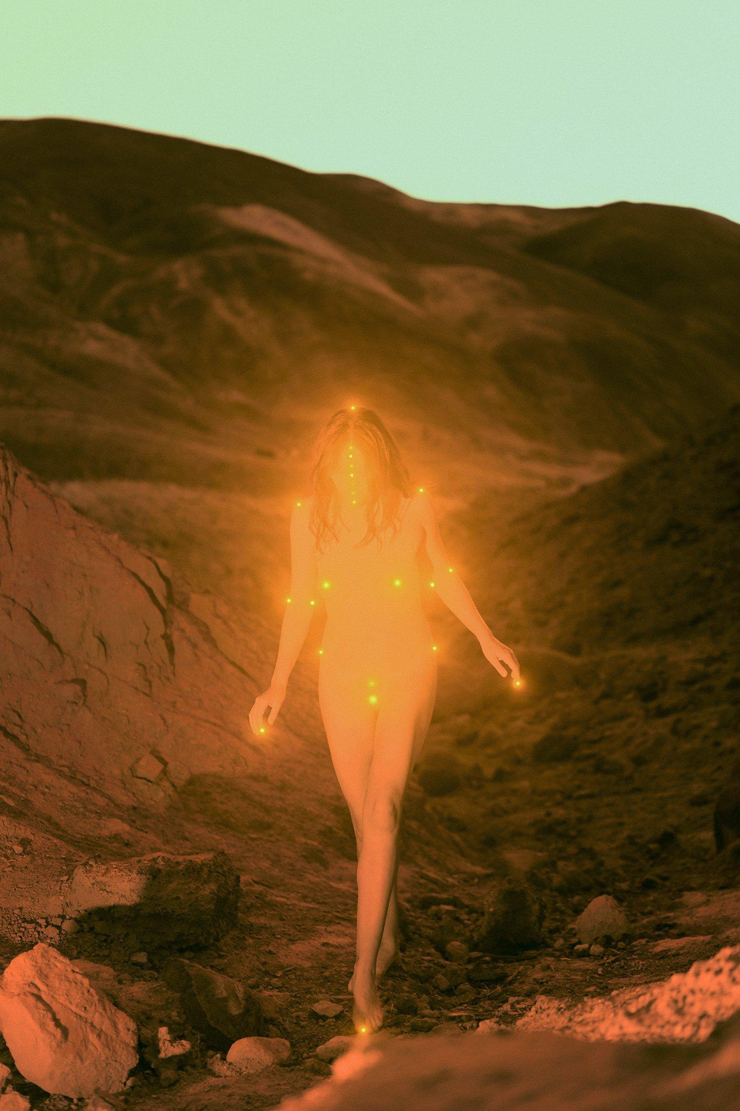 Image of PHANTOM XIII