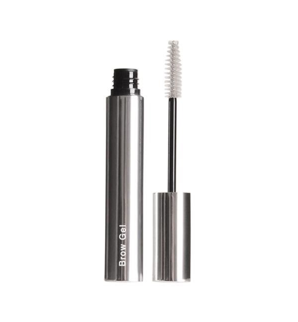 Image of Clear Brow Gel