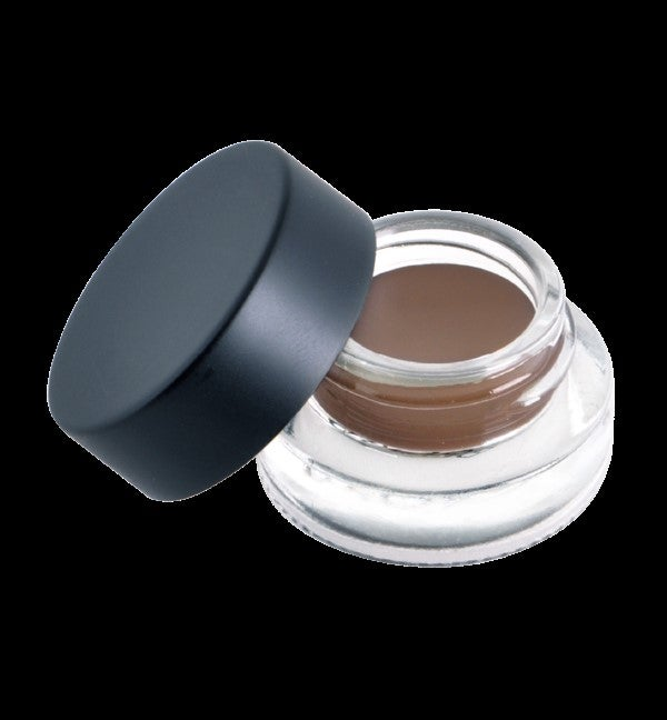 Image of Brow Pomade #27