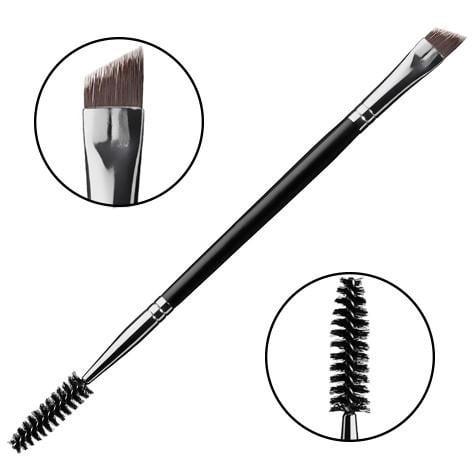 Image of Dual Brow Brush