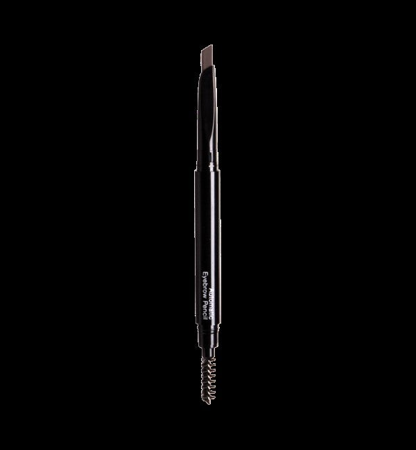Image of Eyebrow Pencil #4