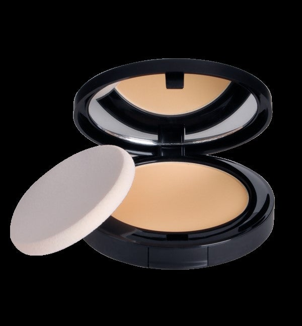 Image of Powder Foundation #110