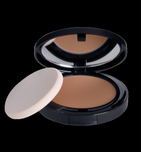 Image of Powder Foundation #127
