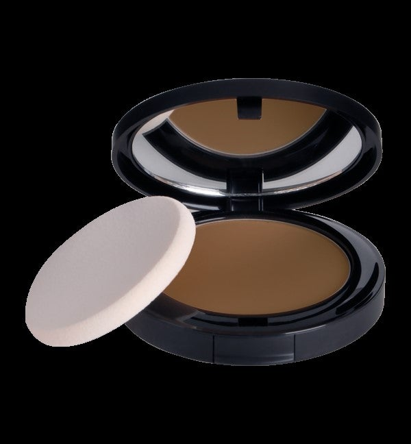 Image of Powder Foundation #131