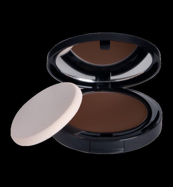 Image of Powder Foundation #145