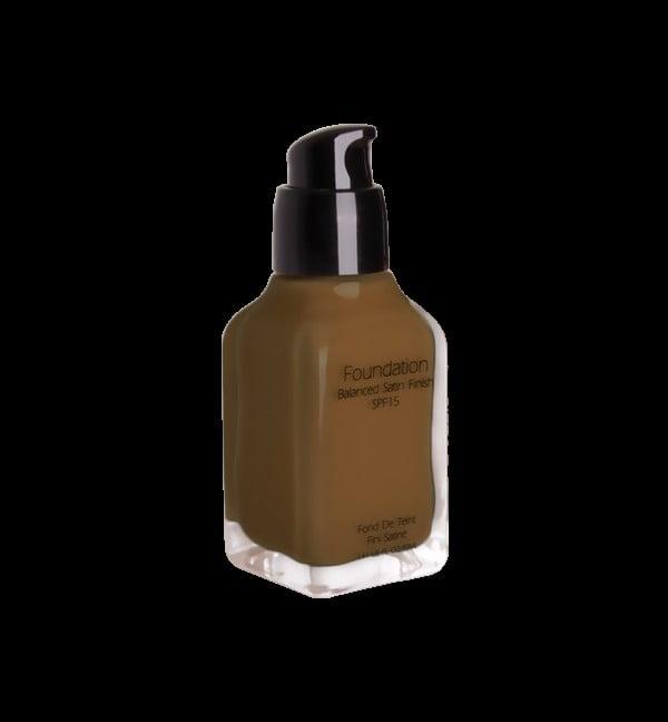 Image of Liquid foundation #133