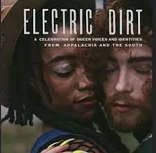 Image of Electric Dirt Vol 1