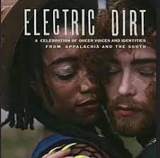 Image of Electric Dirt Vol 1