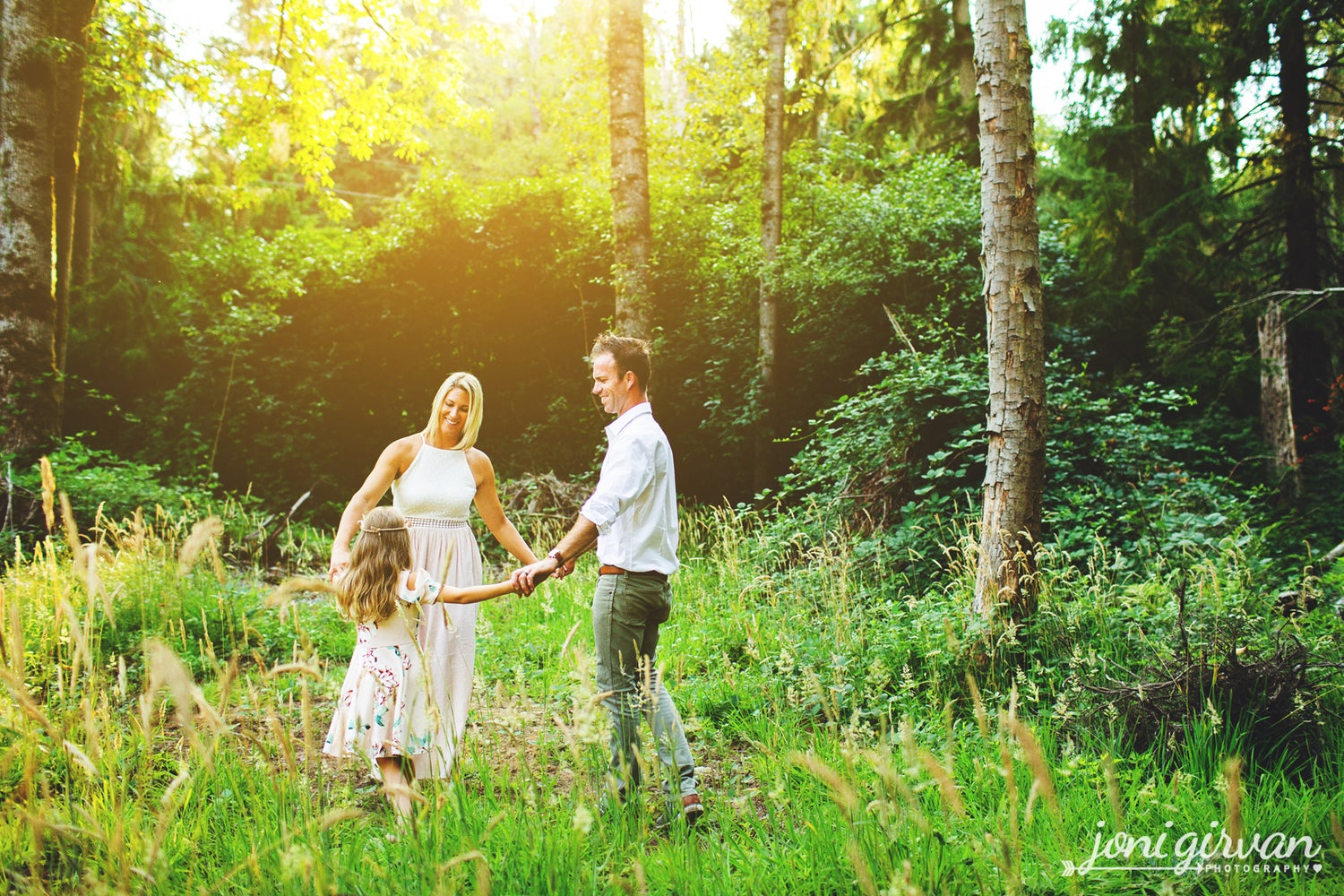 Image of 2021 - Backyard Mini Sessions | Retainer