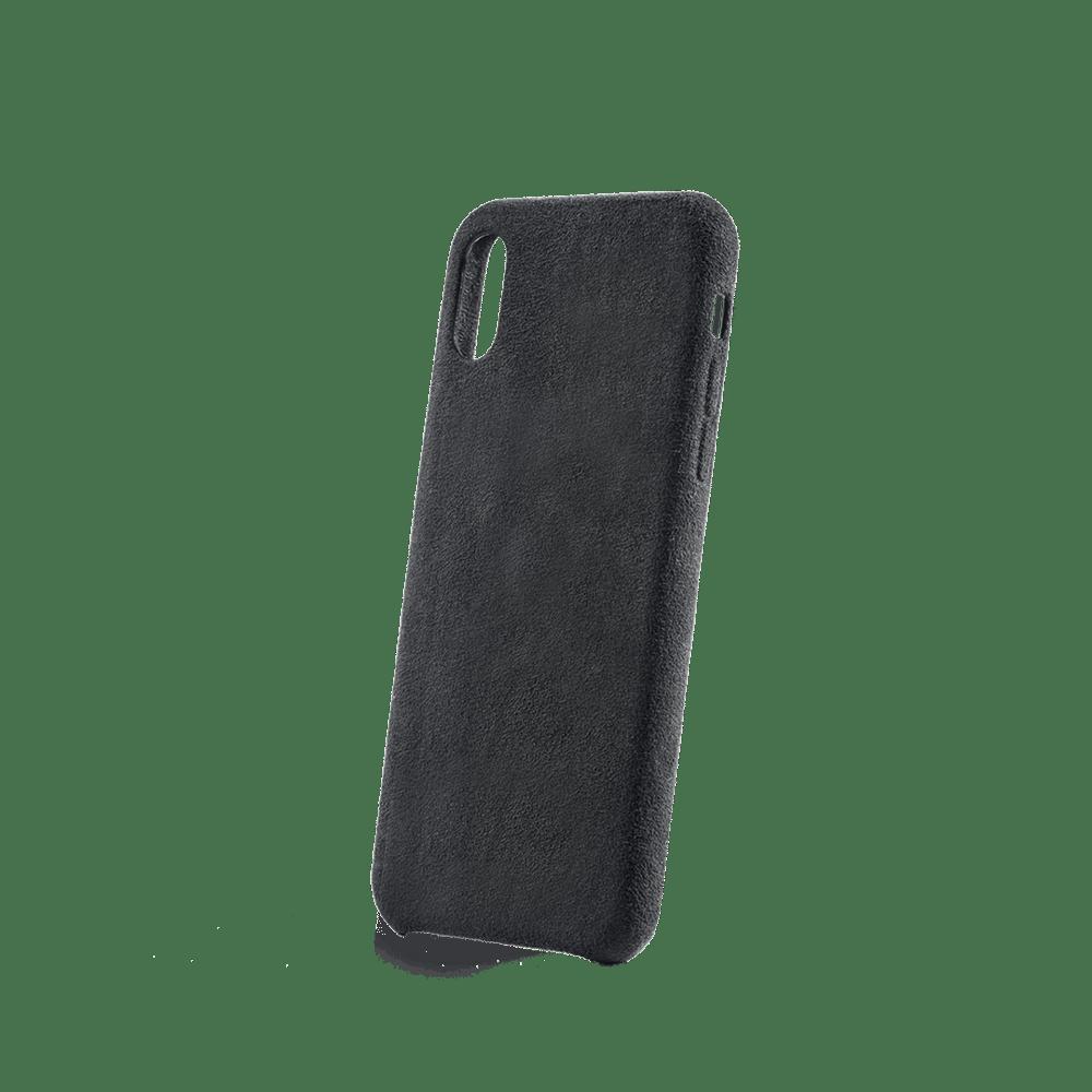 Image of Alcantara iPhone X - 7/8 Case