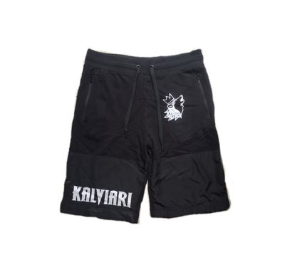 Image of KALVIARI SAMOWOLF 2.0 SHORTS