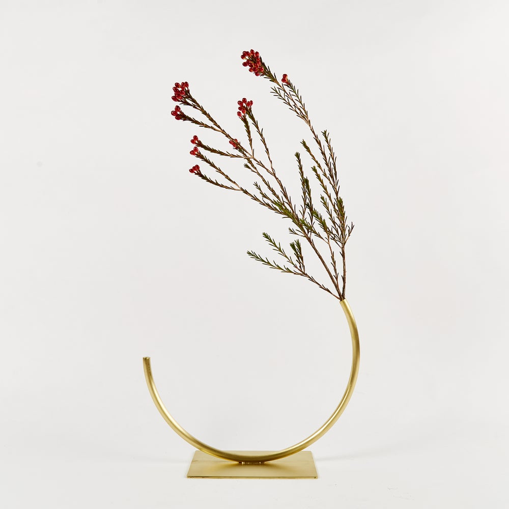 Image of Vase 648 - Best Practice Vase