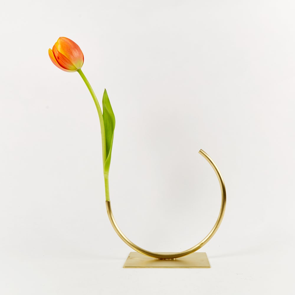 Image of Vase 649 - Best Practice Vase